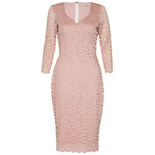 Buy Damsel in a Dress Clifton Lace Dress Online at johnlewis.com