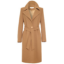 Buy Damsel in a dress Belton Coat Online at johnlewis.com