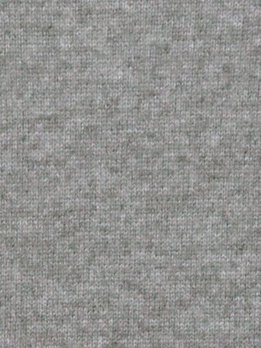 Light Grey Melange