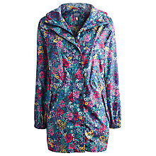 Buy Joules Right as Rain Golightly Waterproof Jacket Online at johnlewis.com
