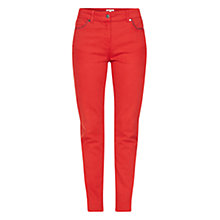 Buy Barbour Gorleston Trousers Online at johnlewis.com