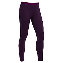 Buy Icebreaker Oasis Leggings Online at johnlewis.com