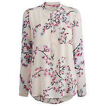Buy Joules Rosamund Blouse Online at johnlewis.com
