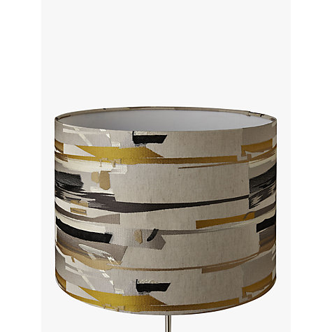 Image Result For Zeal Lampshade