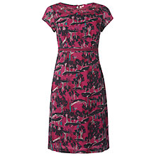 Buy White Stuff Blackberry Dress, Crush Online at johnlewis.com