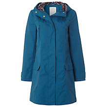 Buy White Stuff Raindrop Mac, Townhouse Online at johnlewis.com