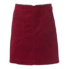 Buy White Stuff Time For A Cuppa Skirt, Crush Online at johnlewis.com
