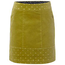 Buy White Stuff Mad Hatter Skirt Online at johnlewis.com