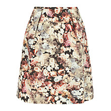 Buy Coast Sheena Skirt, Multi Online at johnlewis.com