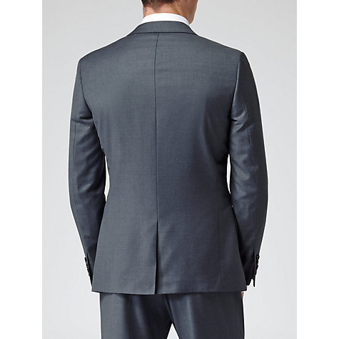 Buy Reiss Daniel B Suit Jacket Online at johnlewis.com