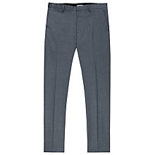 Buy Reiss Daniel T Suit Trousers Online at johnlewis.com