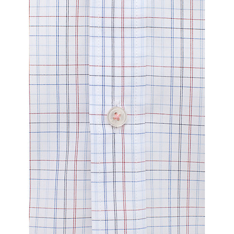 Buy Thomas Pink Jones Check Shirt Online at johnlewis.com