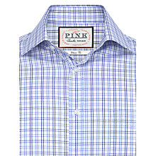 Buy Thomas Pink William Check Shirt Online at johnlewis.com