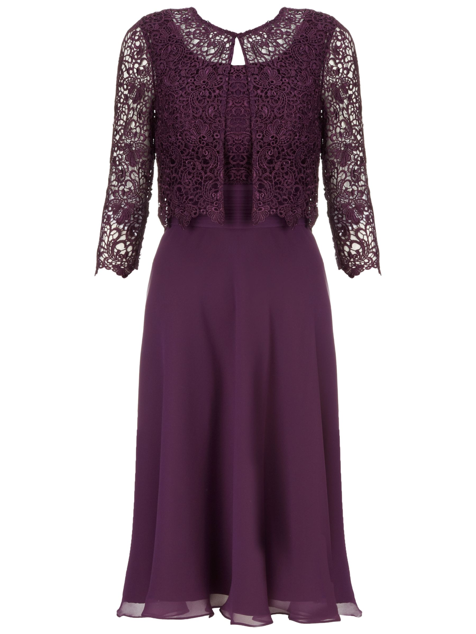 Wedding Outfits For Mother Of The Bride John Lewis - Bridesmaid ...