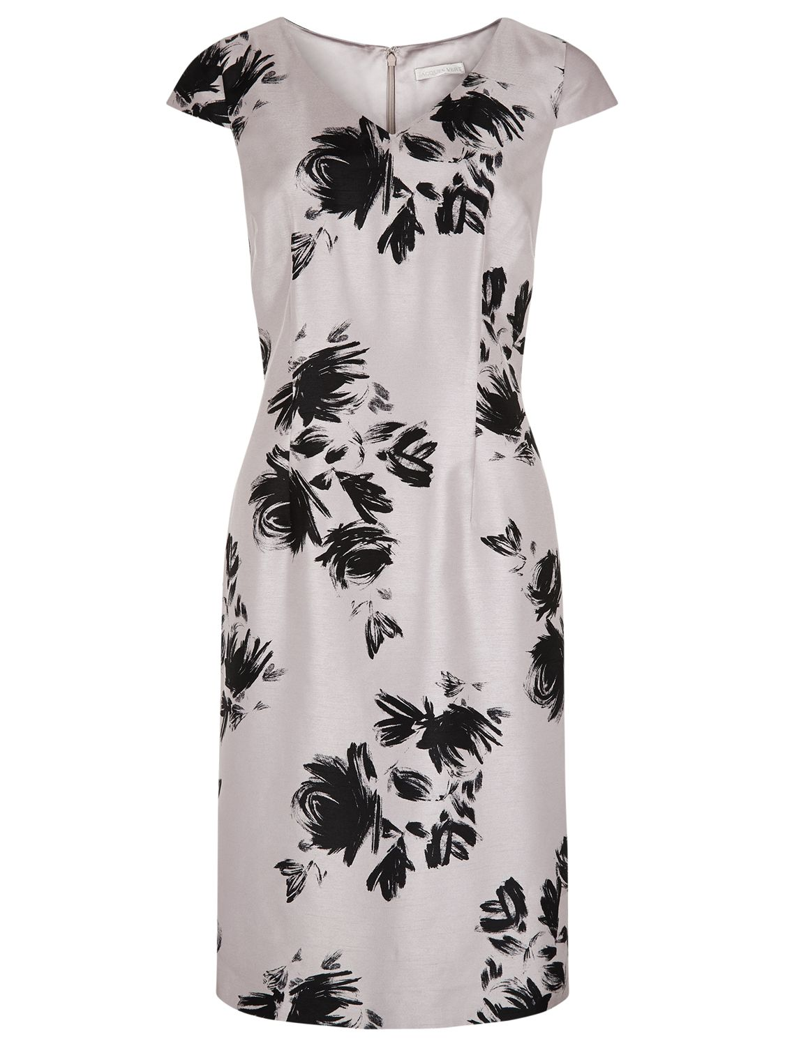 jacques vert floral shadow dress opal, jacques, vert, floral, shadow, dress, opal, jacques vert, 20|8, clearance, womenswear offers, womens dresses offers, special offers, women, plus size, inactive womenswear, new reductions, womens dresses, 1633296