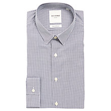 Buy Ben Sherman Mini Gingham Shirt Online at johnlewis.com
