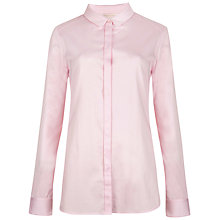 Buy Ted Baker Fitted Raglan Shirt Online at johnlewis.com