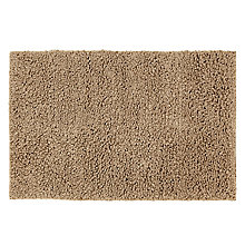 Buy John Lewis Adelaide Rug, Grey/ Cream Online at johnlewis.com