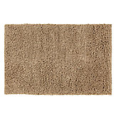 Rugs & Door Mats Offers
