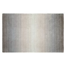 Buy John Lewis Horizon Rug Online at johnlewis.com