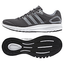 Buy Adidas Duramo 6 Men's Running Shoes, Grey Online at johnlewis.com