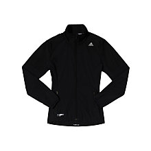 Buy Adidas Supernova Gore Jacket Online at johnlewis.com