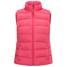 Buy John Lewis Lightweight Gilet Online at johnlewis.com