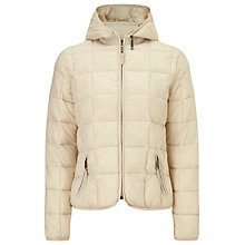 Buy John Lewis Lightweight Jacket Online at johnlewis.com