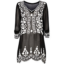 Buy Rise Aryan Dress Online at johnlewis.com