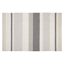 Buy John Lewis Annie Loop Rug Online at johnlewis.com