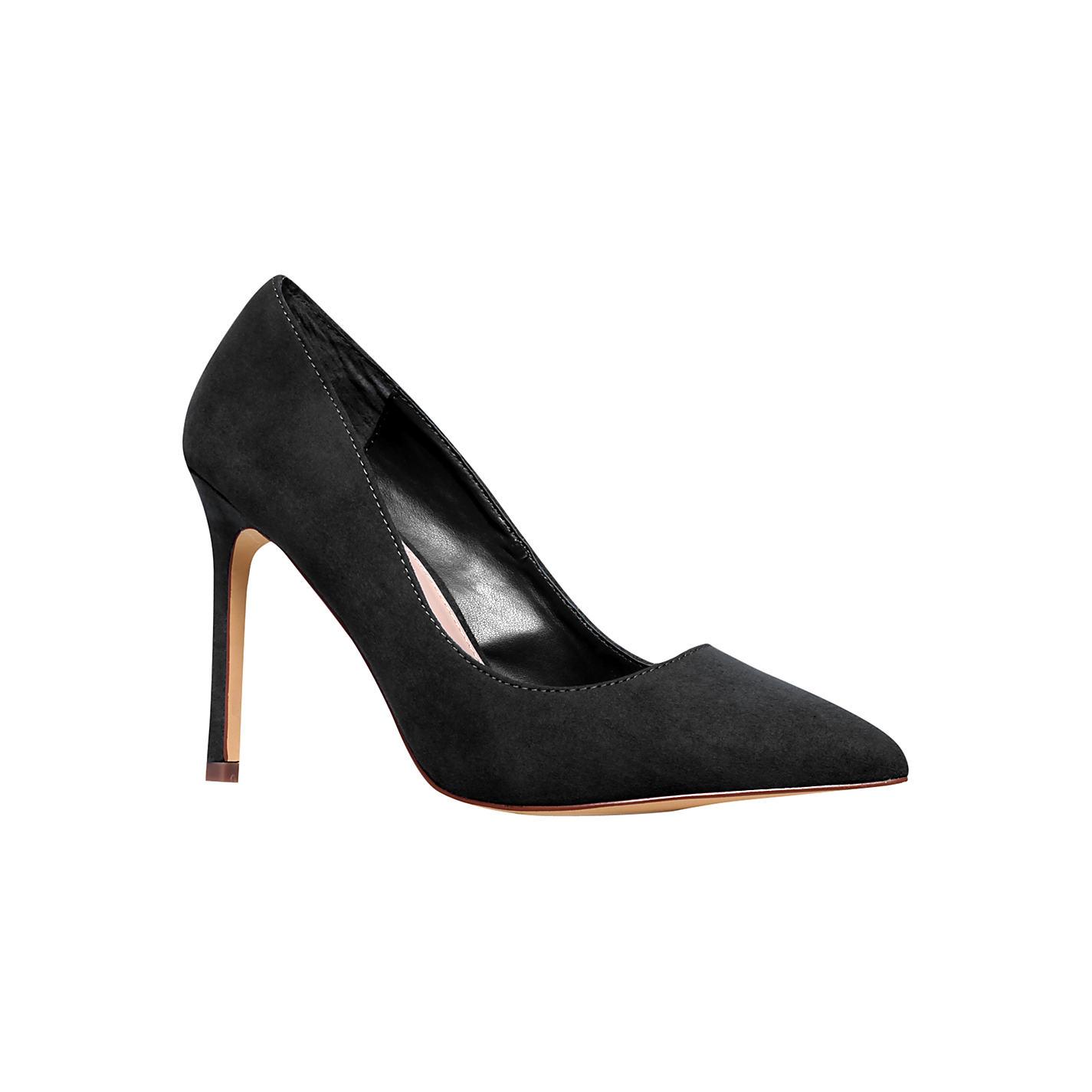 Buy High Heel Shoes Online