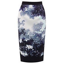 Buy Coast Marjan Skirt, Multi Online at johnlewis.com