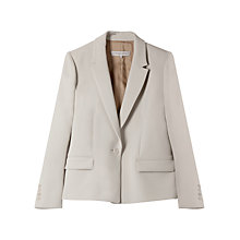 Buy Gérard Darel Jacket, Off White Online at johnlewis.com