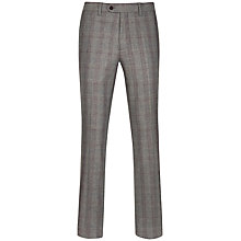 Buy Ted Baker Pypatro Check Trousers Online at johnlewis.com