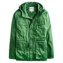 Buy Joules Westray Pac-A-Mac Jacket Online at johnlewis.com