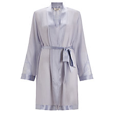Buy Somerset by Alice Temperley Gatsby Bridal Kimono Online at johnlewis.com