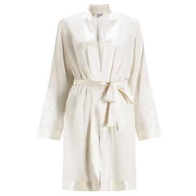 Somerset by Alice Temperley Gatsby Bridal Kimono