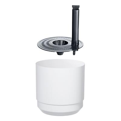 Orthex Self Watering Flowerpot