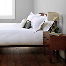 Buy John Lewis Veneto Bedding Online at johnlewis.com