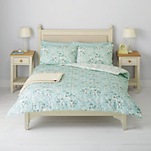 Buy John Lewis Ashton Floral Bedding Online at johnlewis.com