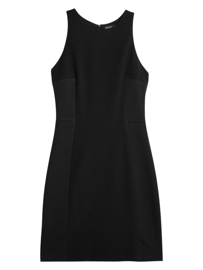 mango side-panel crepe dress, mango, side-panel, crepe, dress, dark purple|dark purple|black|dark purple|dark purple|black, 10|8|8|14|12|14, clearance, womenswear offers, womens dresses offers, women, inactive womenswear, new reductions, womens dresses, party outfits, party dresses, special offers, 1645364