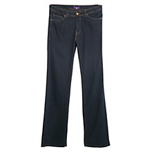 Buy Violeta by Mango Marta Bootcut Jeans Online at johnlewis.com