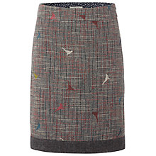 Buy White Stuff Country Bumpkin Skirt, Greyhound Online at johnlewis.com