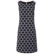 Buy White Stuff Staple Dress, French Navy Online at johnlewis.com