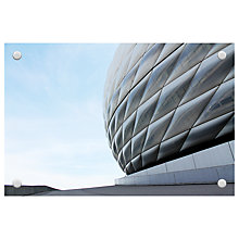 Buy Eyecandy Personalised Acrylic Photo Prints Online at johnlewis.com