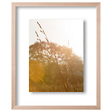 Buy Eyecandy Personalised Floating Frame Online at johnlewis.com