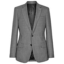 Buy Reiss Charles Modern Tailored Blazer Online at johnlewis.com