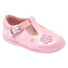 Buy Start-rite Sunflower Mary Jane Shoes Online at johnlewis.com