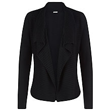 Buy Kaliko Chunky Waterfall Cardigan Online at johnlewis.com