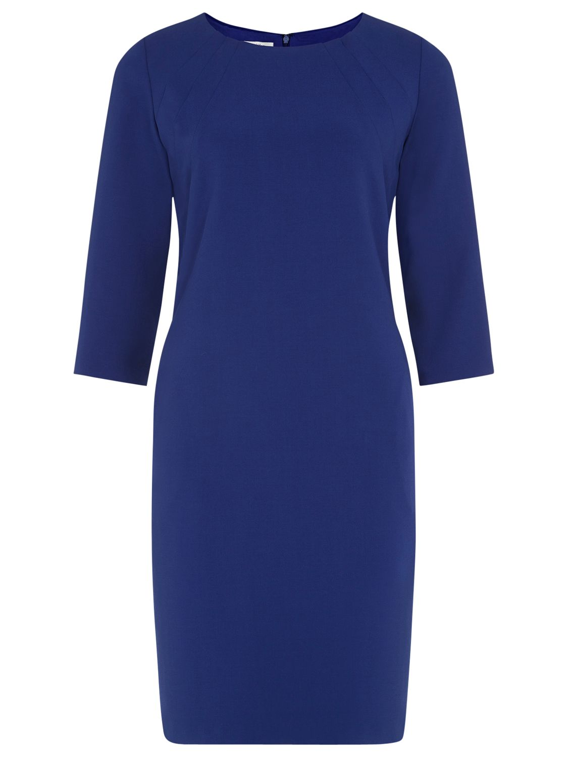 kaliko lace crepe dress cobalt, kaliko, lace, crepe, dress, cobalt, 8|10|14, clearance, womenswear offers, womens dresses offers, special offers, 20% off selected kaliko, women, womens dresses, workwear offers, 1673607